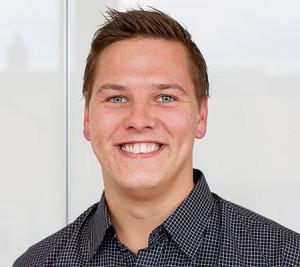 Ole Martin Nordli