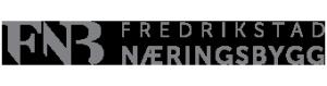 logo-FNB